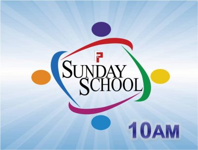 2. Sun School